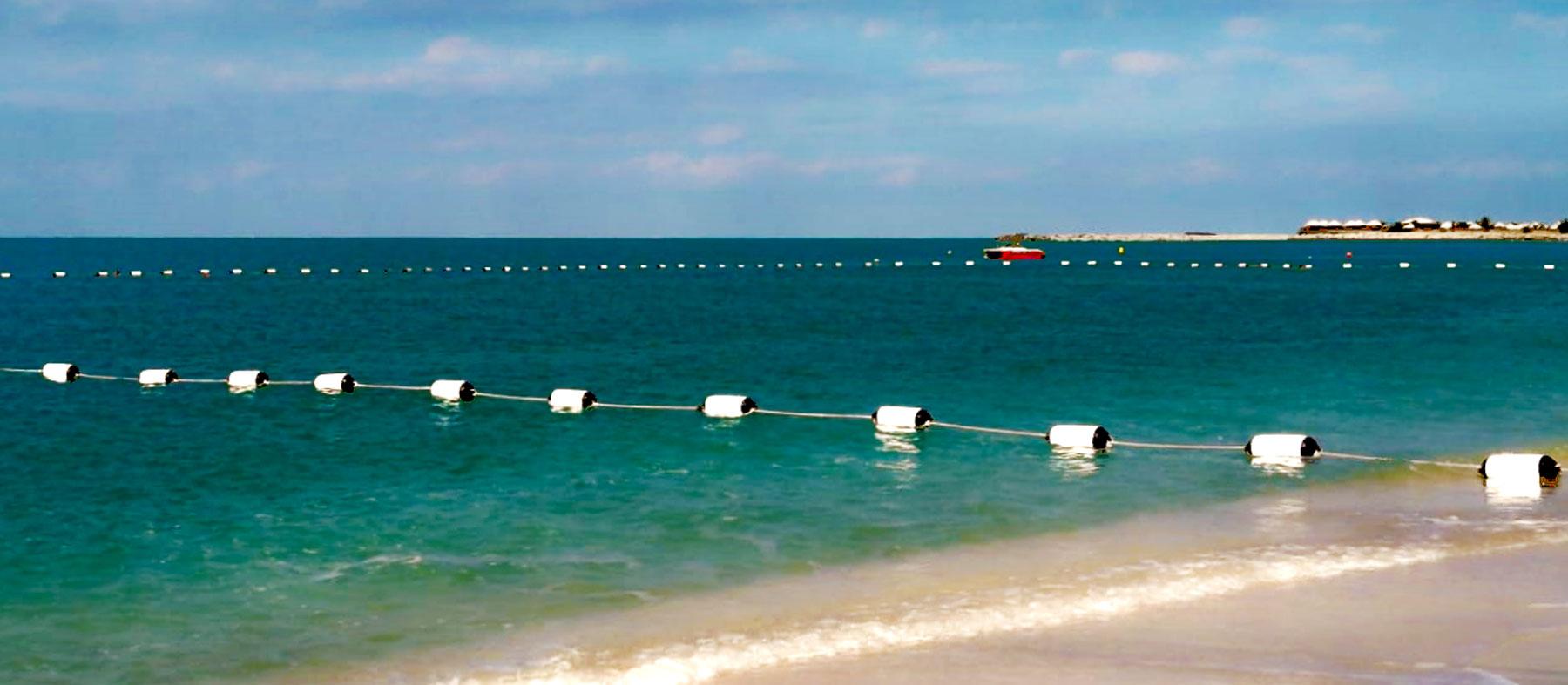 beachmarine-and-port-service-uae