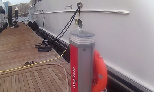 Electrical-Pedestal-Supply-&-installation-by-beach-marine-and-ports-services-uae--(8)
