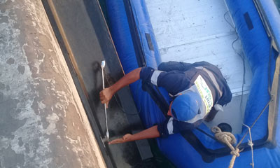 Jetty-Repairing-by-beach-marine-and-port-services-uae--(8)