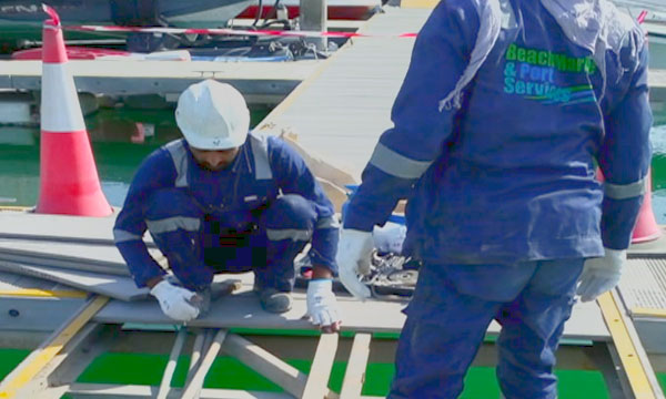 marine-maintenance-uae