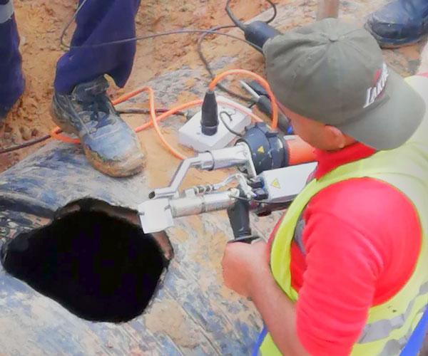 HDPE-leakage-rectification-work-7