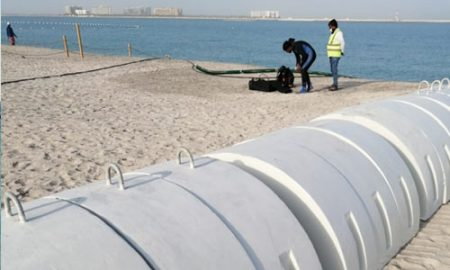 Sea-Water-Outfall-Pipeline-Extension-2