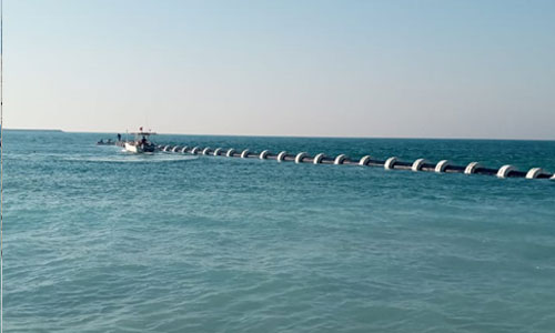 Sea-Water-Outfall-Pipeline-Extension-4