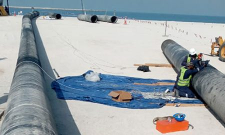 Sea-Water-Outfall-Pipeline-Extension-uae-