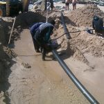 Dredging-for-Installation-of-Outfall-Pipeline